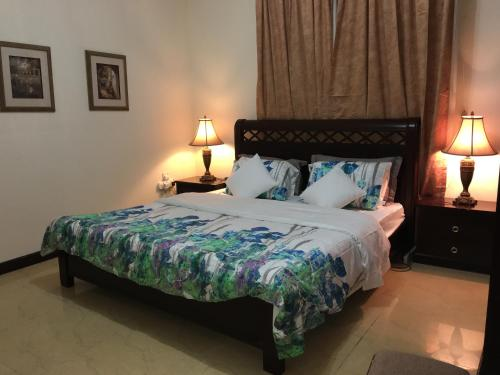 Hotel Home Stay Alsad