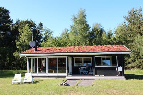 Læsø Holiday Home 517
