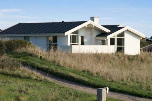 Holiday home Odden A- 3285