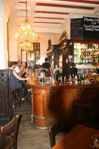 Hotel Mariandl photo 13