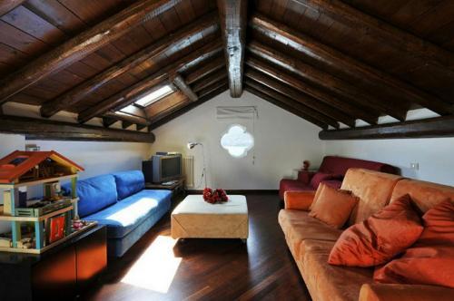 Villa Nene