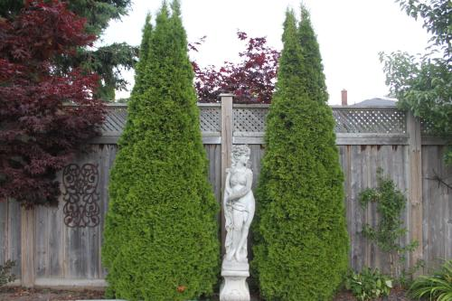 Twin Maples Bed And Breakfast - Cobourg, ON K9A 1R4