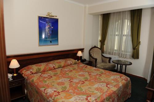 https://q-xx.bstatic.com/images/hotel/max500/816/81686866.jpg