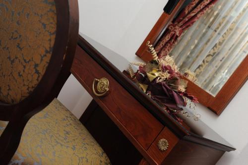 https://q-xx.bstatic.com/images/hotel/max500/816/81690127.jpg