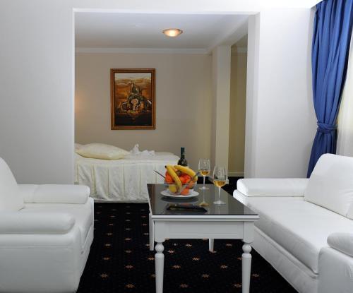 https://q-xx.bstatic.com/images/hotel/max500/816/81691189.jpg