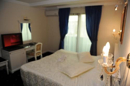 https://q-xx.bstatic.com/images/hotel/max500/816/81691613.jpg
