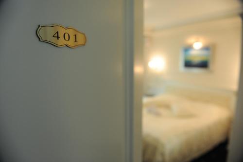https://q-xx.bstatic.com/images/hotel/max500/816/81692027.jpg