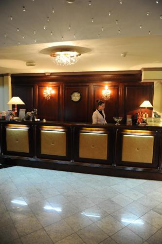 https://q-xx.bstatic.com/images/hotel/max500/816/81692912.jpg