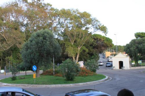 Hotel La Terrazza Sul Mare (Otranto) da 160€ - Volagratis