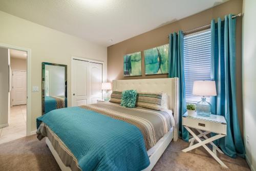 Windsor Extravaganza - Kissimmee, FL 34747