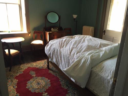 Bellefonte Apartment - Bellefonte, PA 16823