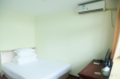 Beijing Yirenyuan Hostel photo 9