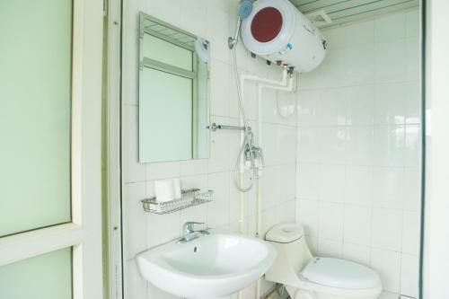 Beijing Yirenyuan Hostel photo 11