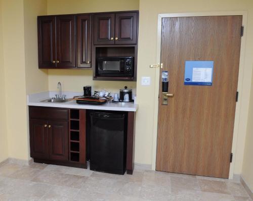 Hampton Inn Owensboro - Owensboro, KY 42303