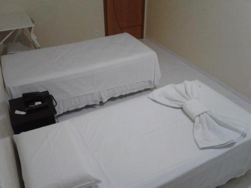 Hotel Columbia Photo