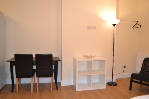 High Street Service Apartment photo 19