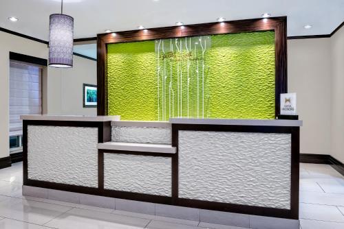 Hilton Garden Inn Victoria - Victoria, TX 77901