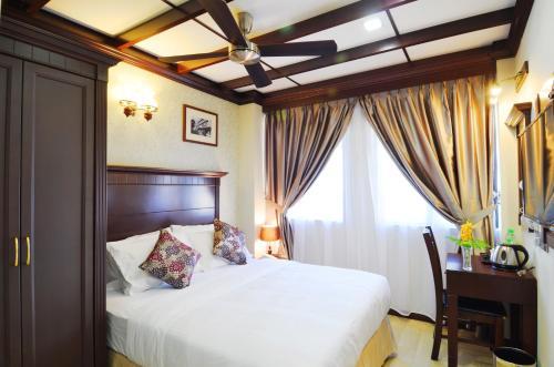 Hotel Kooler Inn photo 2