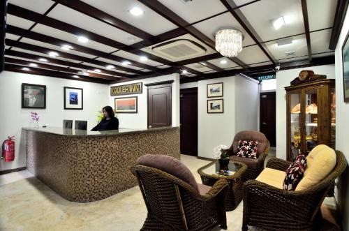 Hotel Kooler Inn photo 4