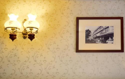 Hotel Kooler Inn photo 12