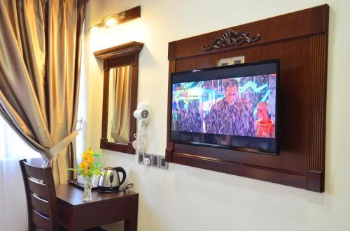 Hotel Kooler Inn photo 13