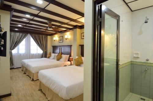 Hotel Kooler Inn photo 17