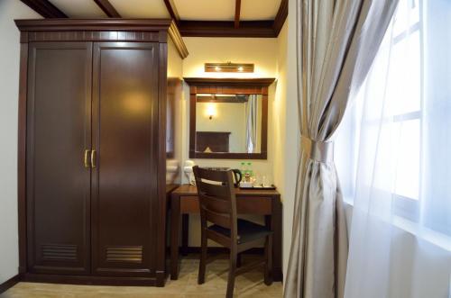 Hotel Kooler Inn photo 19