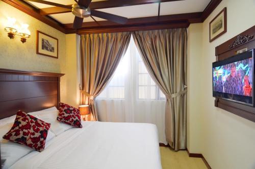 Hotel Kooler Inn photo 27