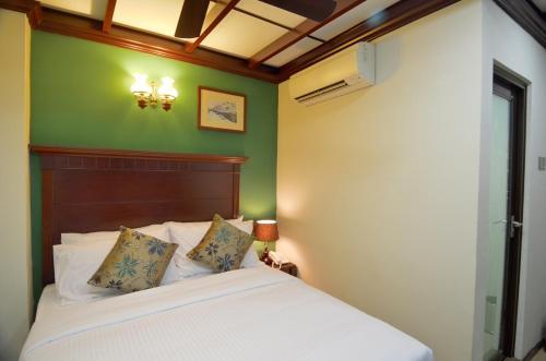 Hotel Kooler Inn photo 34