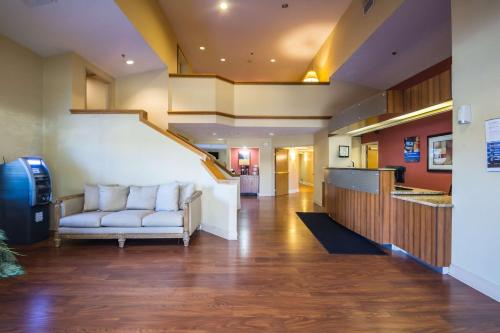 Motel 6 Indianapolis - Airport photo 31