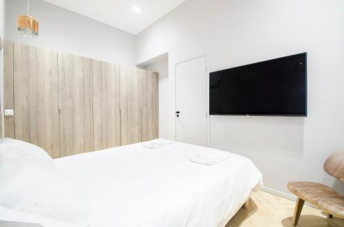Dreamyflat - Apartment Opera 3 photo 2