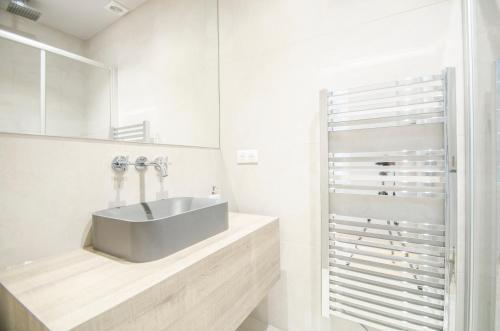 Dreamyflat - Apartment Opera 3 photo 3