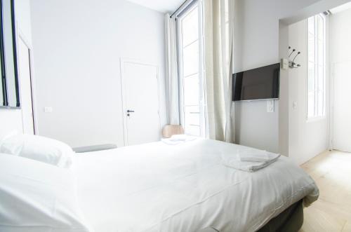 Dreamyflat - Apartment Opera 3 photo 4