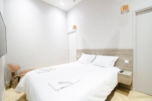 Dreamyflat - Apartment Opera 3 photo 6