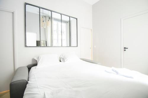 Dreamyflat - Apartment Opera 3 photo 7