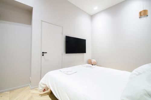 Dreamyflat - Apartment Opera 3 photo 8