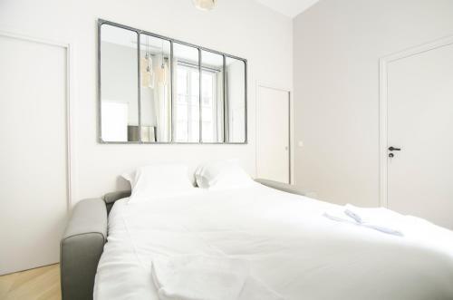 Dreamyflat - Apartment Opera 3 photo 9