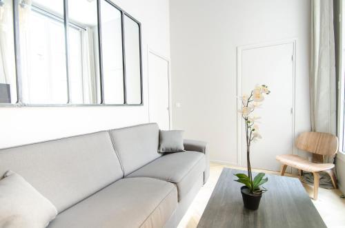 Dreamyflat - Apartment Opera 3 photo 14