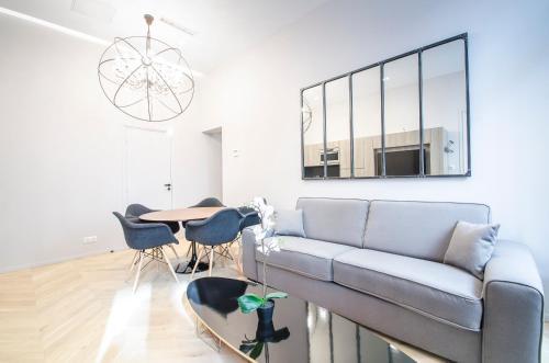 Dreamyflat - Apartment Opera 1 photo 7