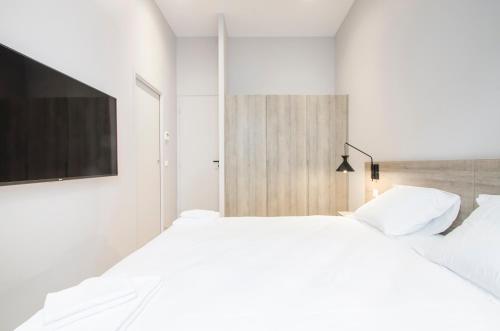 Dreamyflat - Apartment Opera 1 photo 12