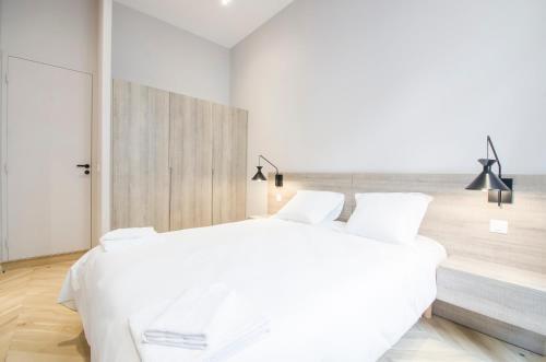 Dreamyflat - Apartment Opera 1 photo 15