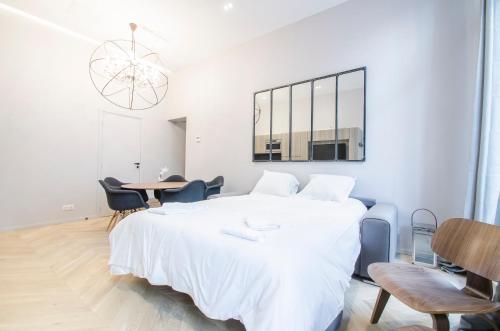 Dreamyflat - Apartment Opera 1 photo 20
