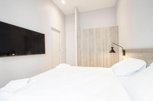 Dreamyflat - Apartment Opera 1 photo 24