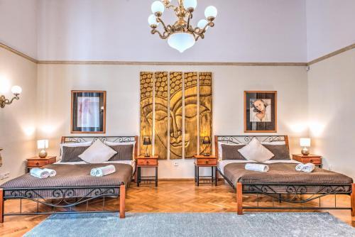 Royal Luxury Residences photo 5