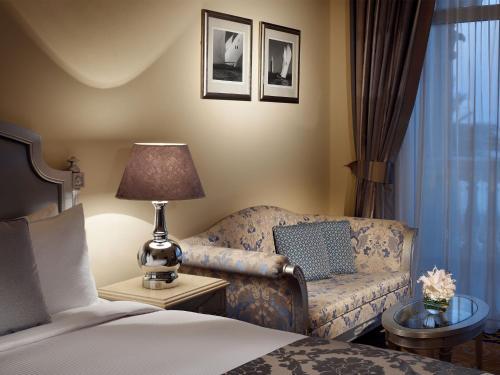Kempinski Hotel & Residences Palm Jumeirah photo 62