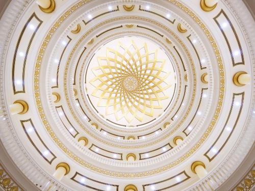 Kempinski Hotel & Residences Palm Jumeirah photo 26
