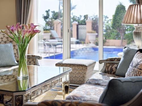 Kempinski Hotel & Residences Palm Jumeirah photo 65