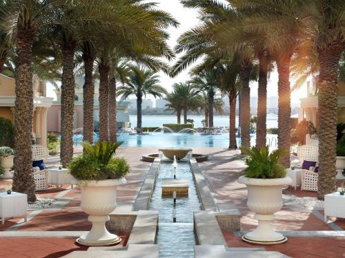 Kempinski Hotel & Residences Palm Jumeirah photo 29