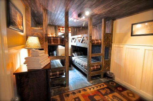 Acorn Cottage Photo