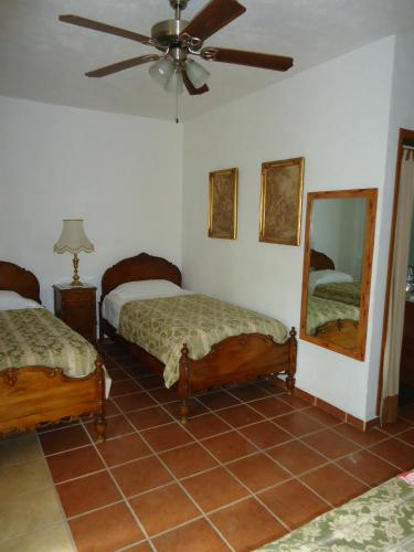 Quinta Santa Elena Photo